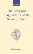 Religious Imagination and the Sense of God