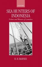 Sea Hunters of Indonesia