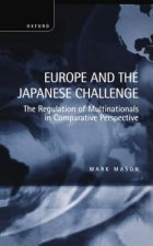 Europe and the Japanese Challenge