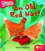 Oxford Reading Tree: Level 4: Snapdragons: Class Pack (36 Books, 6 of Each Title)