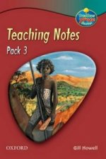 Oxford Reading Tree: TreeTops True Stories Pack 3: Teaching