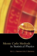 Monte Carlo Methods in Statistical Physics