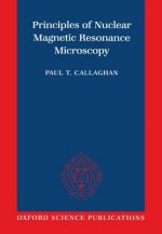 Principles of Nuclear Magnetic Resonance Microscopy