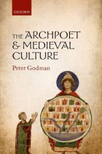 Archpoet and Medieval Culture