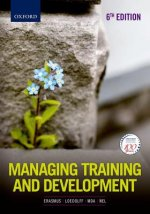 Managing Training and Development in South Africa