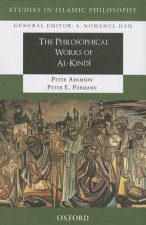 Philosophical Works of Al-Kindi