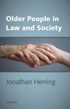 Older People in Law and Society
