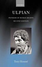 Ulpian