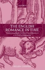 English Romance in Time