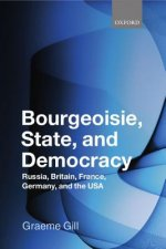 Bourgeoisie, State and Democracy