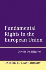 Fundamental Rights in the European Union
