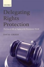 Delegating Rights Protection