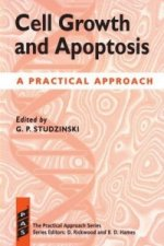 Cell Growth and Apoptosis