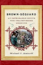 Brown-Sequard
