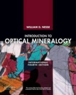 Introduction Optical Mineralogy