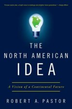North American Idea