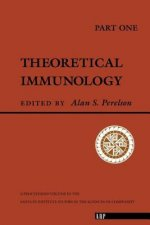 Theoretical Immunology