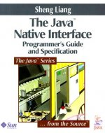 Java (TM) Native Interface