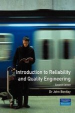 Introduction to Reliability & Quality Engineering