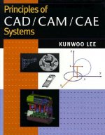 Principles of CAD/CAM/CAE Systems