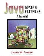Java? Design Patterns