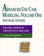 Advanced Use Case Modelling