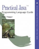 Practical Java Programming Language Guide