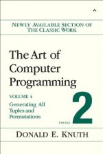 Art of Computer Programming, Volume 4, Fascicle 2