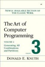 Art of Computer Programming, Volume 4, Fascicle 3