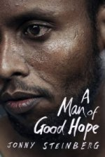 Man of Good Hope