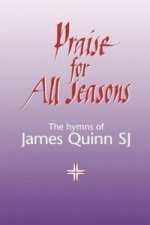 Praise for All Seasons