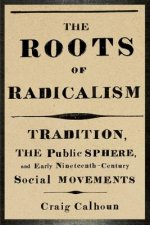 Roots of Radicalism