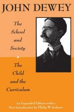 Child and the Curriculum