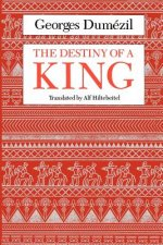 Destiny of a King