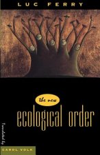 New Ecological Order