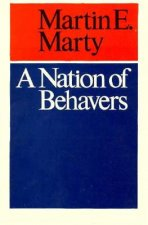 Nation of Behavers