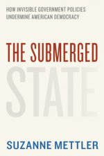 Submerged State