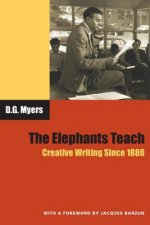 Elephants Teach