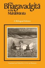 Bhagavadgita in the Mahabharata