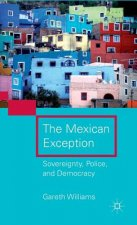 Mexican Exception