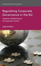 Regulating Corporate Governance in the EU