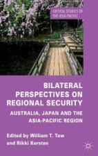 Bilateral Perspectives on Regional Security