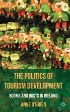 Politics of Tourism Development
