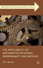 Applicability of Mathematics in Science
