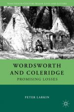 Wordsworth and Coleridge