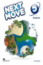 Next Move Workbook Level 5