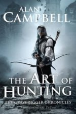 Art of Hunting