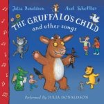 Gruffalo's Child and Other Songs