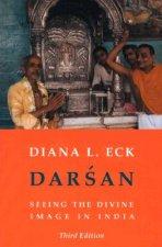 Darsan