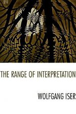 Range of Interpretation